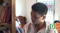 Phú Yên: Chàng trai học hết lớp 9 lập thư viện miễn phí cho người dân vùng cao