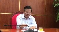 Công bố điểm thi lớp 10 THPT Hà Nội