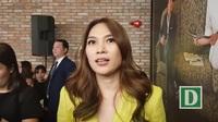 """Mỹ Tâm chia sẻ về tình cảm của Mai Tài Phến trong quá trình quay phim """"Chị trợ lý của anh"""""""