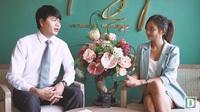 Phụ xe khách Phương Trang sàm sỡ cô gái sẽ bị xử lý như thế nào?