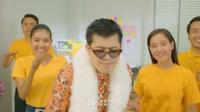 Bphone 3, Mytel bất đổ bộ giờ vàng sóng truyền hình Myanmar
