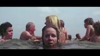 """Trailer phim """"Jaws"""" (Hàm cá mập - 1975)"""