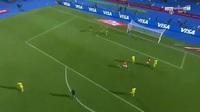Ai Cập có chiến thắng nhẹ nhàng trước Zimbabwe ở trận khai mạc giải CAN 2019