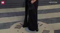 Vợ chồng Jessica Alba cùng xuất hiện trên thảm đỏ sự kiện
