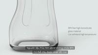 Bình sữa cảm biến - Sub.mp4