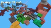 Giới thiệu về Game Builder - Công cụ cho phép người dùng tự thiết kế game của Google