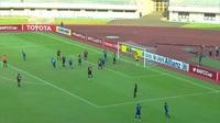 Vượt qua PSM Makassar, Bình Dương gặp Hà Nội FC ở chung kết AFC Cup khu vực