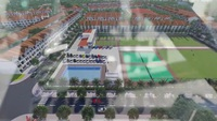 Khám phá Khu đô thị Thương mại đa chức năng Phú Nhân Nghĩa
