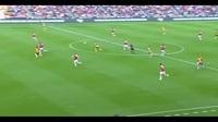 Tân binh lập công, Arsenal giành chiến thắng đầu tiên ở tour du đấu