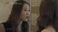 """Cảnh Linh xông vào túm tóc đánh ghen Nhã khiến người người hả hê trong """"Về nhà đi con"""""""
