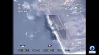 """Iran tung video tố Mỹ """"nói dối trắng trợn"""" vụ bắn rơi máy bay không người lái"""