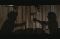Nữ diễn viên Sharon Tate diễn xuất trong phim của chồng - đạo diễn Roman Polanski