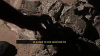 Iran công bố phim tài liệu về điệp viên CIA