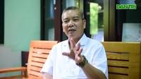 Những tấm lòng hảo tâm đã làm nên điều kì diệu cứu sống ca ghép phổi của cậu bé Nguyễn Văn Đức
