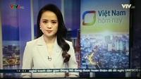 """Ban lãnh đạo Công ty Kai Yang """"biến mất"""", hàng nghìn công nhân lo mất lương"""