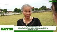 Triển khai bảo hiểm xã hội tự nguyện tại huyện Bố Trạch, tỉnh Quảng Bình