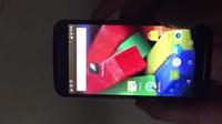 Thủ thuật kích hoạt nhanh đèn flash trên smartphone bằng cách lắc thiết bị