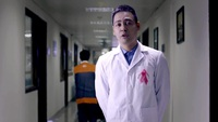 MC Phan Anh kêu gọi bảo vệ sức khỏe giống nòi