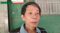 Những người dân cố cụ ở ấp Rạch Tràm, xã Bãi Thơm nói về nguồn gốc đất của ông Lê Tiến Tình