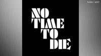 """Điệp viên 007... """"Không thời gian chết"""""""