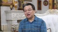 Quan hệ Việt Nam - Trung Quốc đang bị ảnh hưởng rất nghiêm trọng