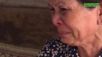 Cha già 70 tuổi còm cõi đi chẻ đá chỉ mong con gái có cơ hội được sống