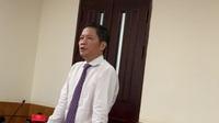 """Bộ trưởng Công Thương: Nhiều hành vi gian lận thương mại rất """"thô"""" vẫn lừa được chúng ta!"""