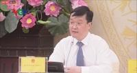 Thứ trưởng Bộ Kế hoạch và Đầu tư nói về Dự Luật PPP