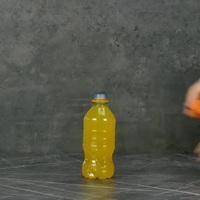 Chung tay bảo vệ môi trường với 1001 cách tái sử dụng đồ nhựa dùng một lần!