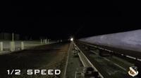 Khoảnh khắc vũ khí siêu thanh Mỹ phóng đi với tốc độ 10.600 km/h