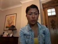 Cô gái dân tộc H'Mông nói tiếng Anh như gió bất ngờ thông báo đã ly hôn chồng doanh nhân Bỉ