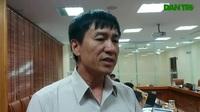 Ông Lê Đình Quảng nói về số ngày nghỉ lễ trong năm