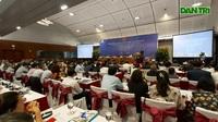 Thủ tướng phát biểu tại Diễn đàn Cải cách và Phát triển Việt Nam 2019