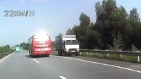 Mức phạt không đủ răn đe, ngày càng có nhiều lái xe đi ngược chiều trên cao tốc