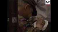 Vì sao người nghèo Nhật Bản lại không bao giờ ăn xin?
