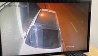 Bi hài cuộc chiến chủ xe với bọn trộm gương ô tô (Nguồn: Hiệp hội bơm vá)
