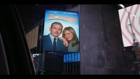 "Jennifer Aniston trong phim mới ""The Morning Show"""