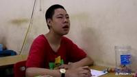 Cô giáo Nguyễn Thị Côi, 78 tuổi dạy học miễn phí cho trẻ khuyết tật, mồ côi suốt 26 năm qua