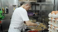 Hủ tiếu xào cay Char Koay Teow bình dân nhận sao Michelin