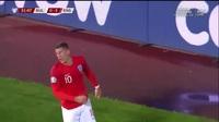 Nghiền nát Bulgaria, tuyển Anh rộng cửa giành vé dự Euro 2020