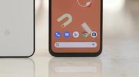 Thực tế bộ đôi smartphone Pixel 4 vừa được ra mắt của Google