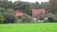 Bí mật khủng khiếp trong nông trại ở Hà Lan suốt 9 năm