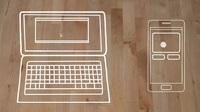 Video giới thiệu về cách thức hoạt động của Unified Remote