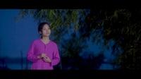Thanh Tài ra mắt MV cảm động mừng ngày phụ nữ Việt Nam