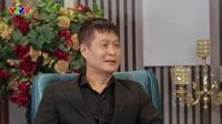 Đạo diễn Lê Hoàng khẳng định Quang Hải, Công Phượng yêu hot girl là bình thường