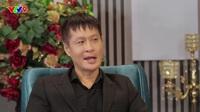 """Đạo diễn Lê Hoàng khẳng định các đại gia bỏ 20 tỷ để """"chơi gái"""" không hề hiếm."""