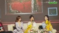 """NSND Lê Khanh: """"Tôi sợ và bị áp lực khi quay lại điện ảnh"""""""