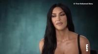Kim Kardashian nhớ lại vụ trộm khủng khiếp