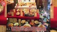 """Những điều ấn tượng về Nhật Bản khiến du khách chỉ biết """"gật gù"""" nể phục"""