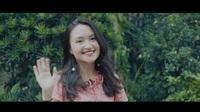 Clip với thông điệp bảo vệ môi trường lọt Top 5 clip hay nhất của PV Dân trí